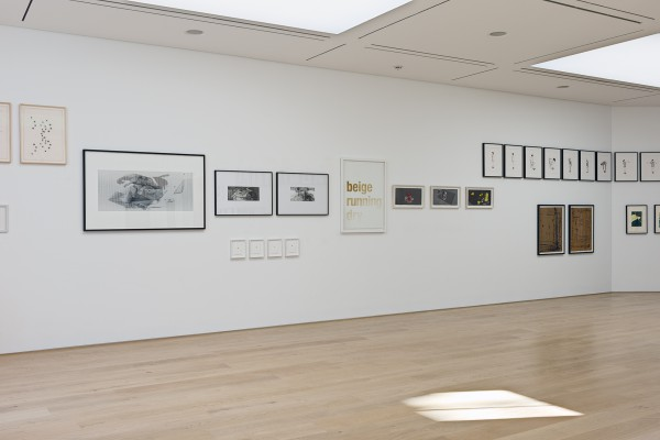 group-exhibition4