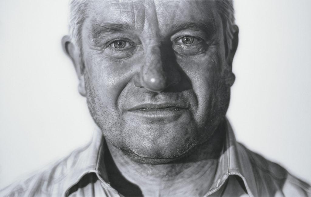Paul Nurse and other works